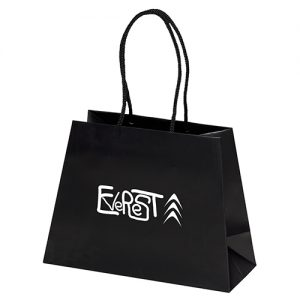 Everest Paper Eurotote
