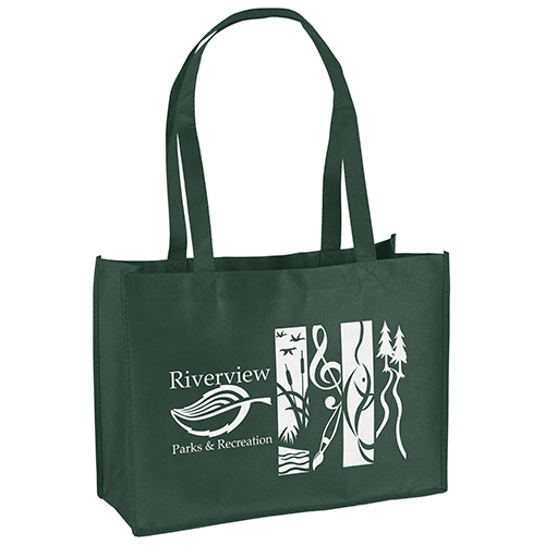 Franklin Celebration Totes