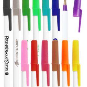 Value Stick Pens