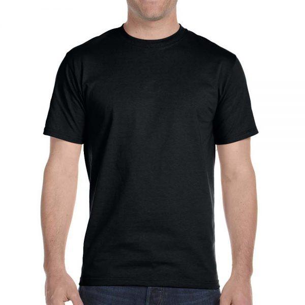 Gildan DryBlend T-shirts