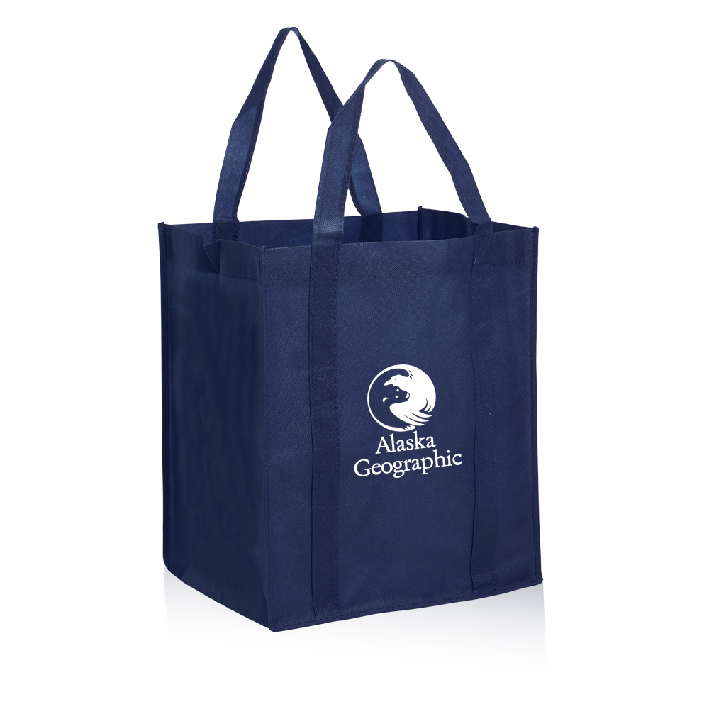 Atot11 Reusable Grocery Tote Bags