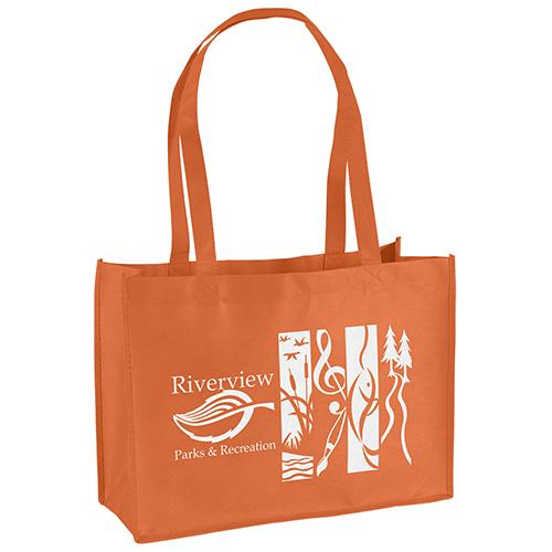 Reusable Bags Bulk