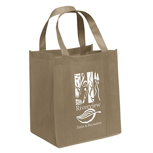 Recyclable Grocery Bags Wholesale
