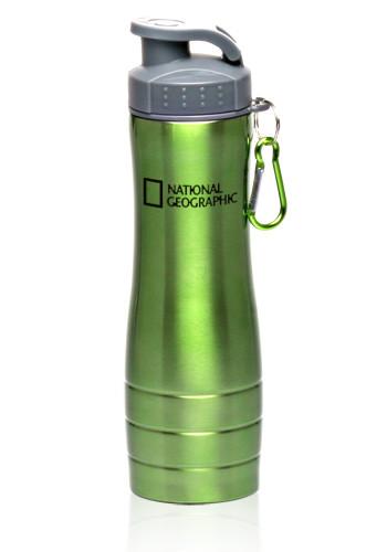 Stainless Steel Water Bottles Wholesale