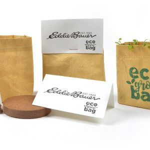 Eco Grow Bag - MPGB