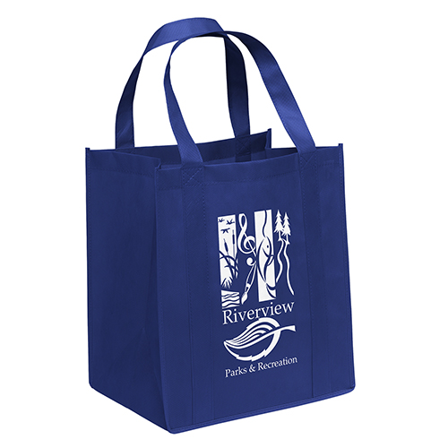 Wholesale Reusable Bags