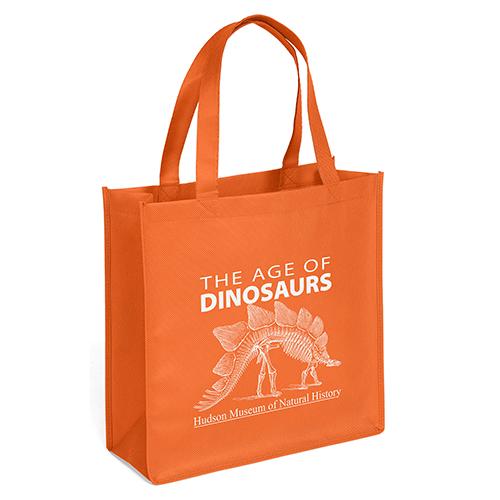 Abe Reusable Bags Bulk