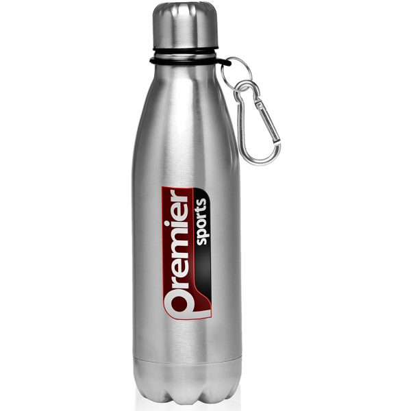 26 oz Bullet Sports Water Bottles ASB117